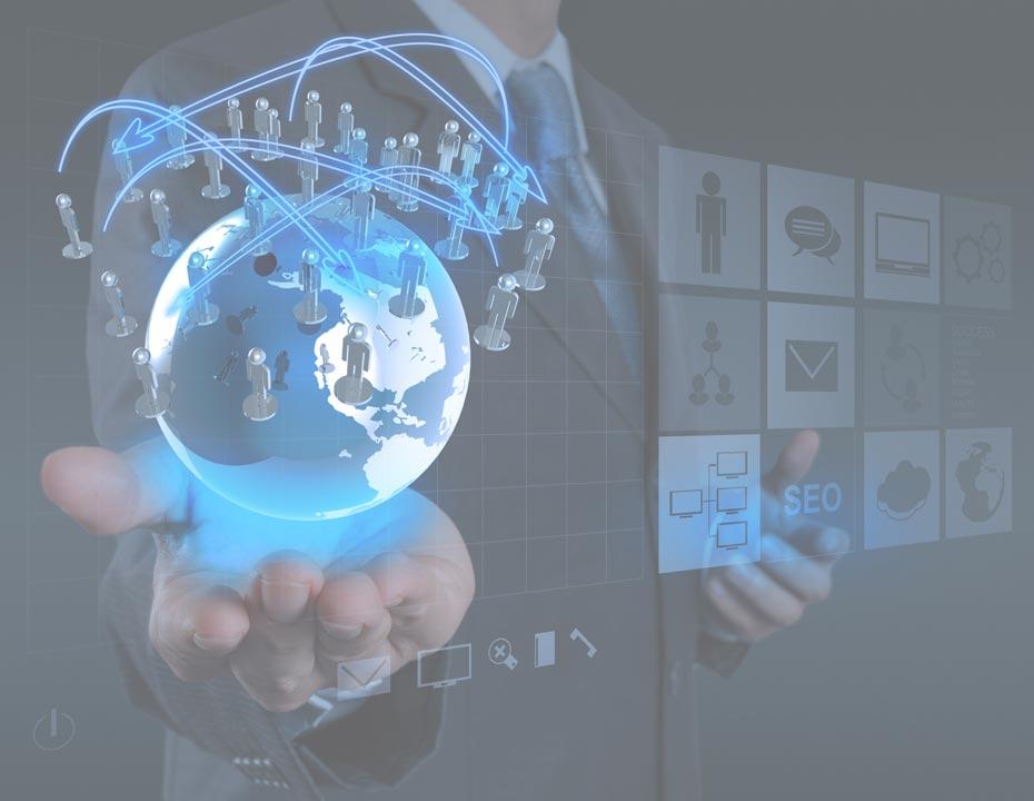 serwisy internetowe, serwisy www, sklepy internetowe, sklepy www, serwisy cms, projekty internetowe, SEO,