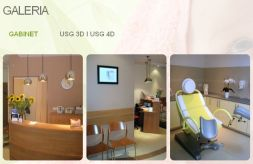 galeria2