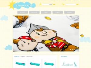 pulcino_shop